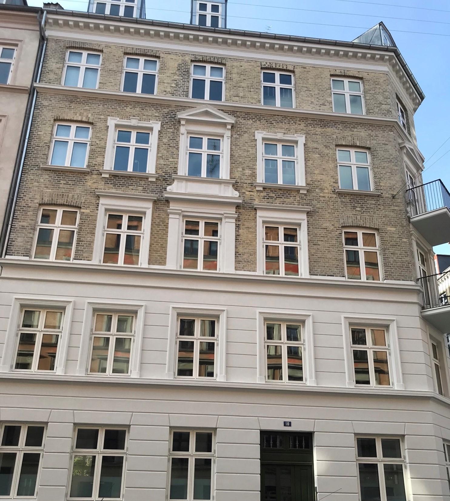 Oehlenschlaegersgade-10-2